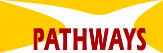PATHWAYS Theological Education