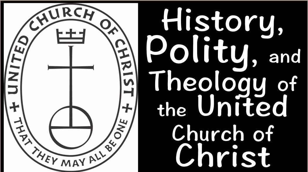 Course Image HT21206 UCC History & Polity
